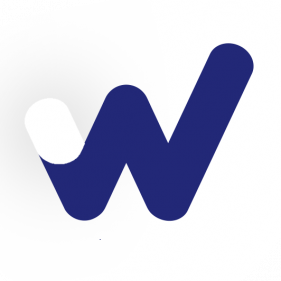 wonderstream pour logo hala