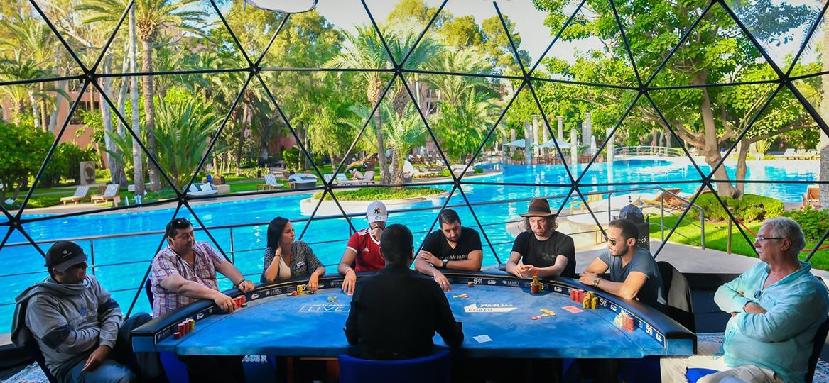 wsop-circuit-marrakech-june-2019
