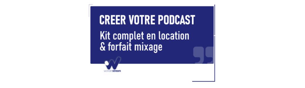 location kit podcast